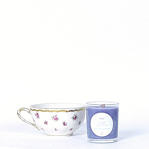 violet-handmade-mini-soy-candle