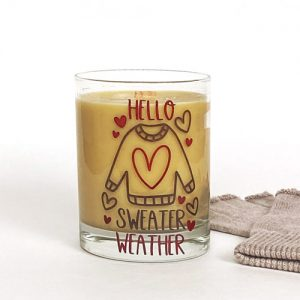 cashmere-cedar-large-soy-candle