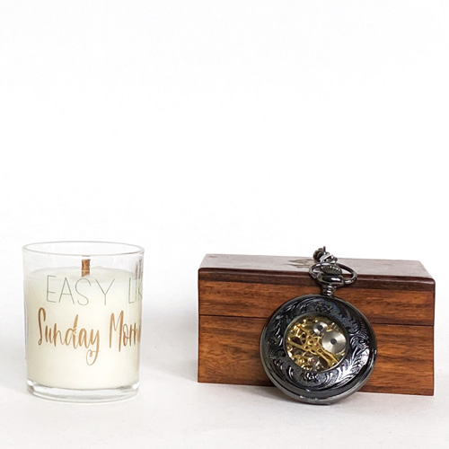 sweet-tobacco-candle