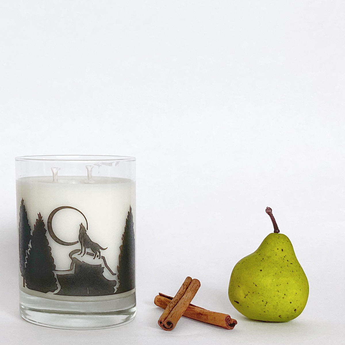 brandied pear 10