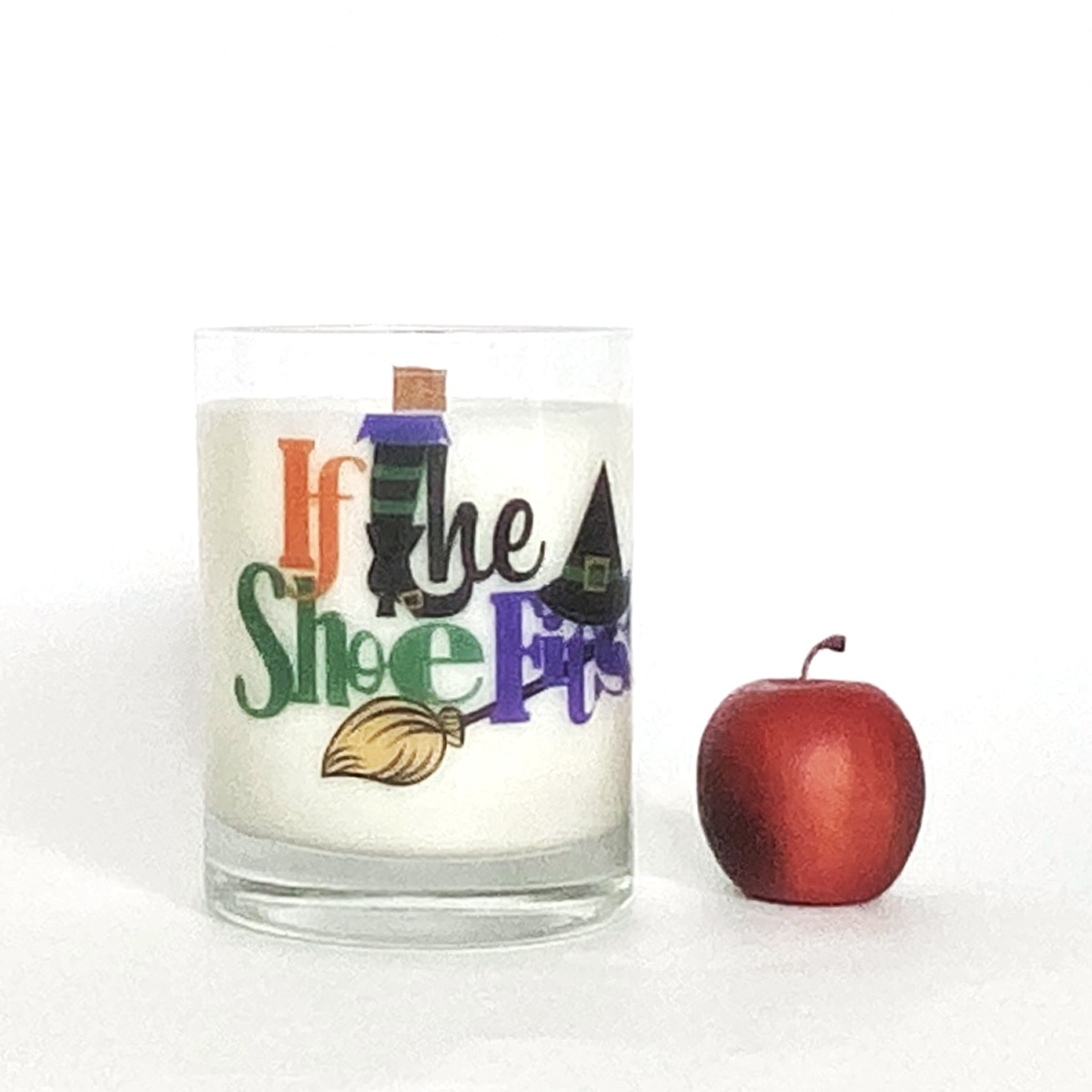 fresh apple 10