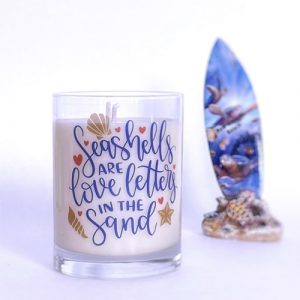 blueberry-cobbler-soy-candle