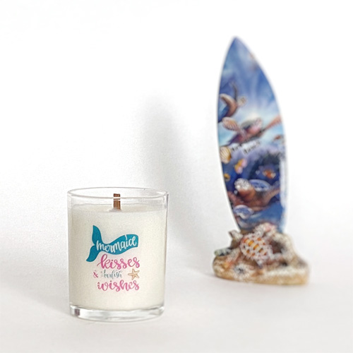 coconut-cream-soy-votive-candle
