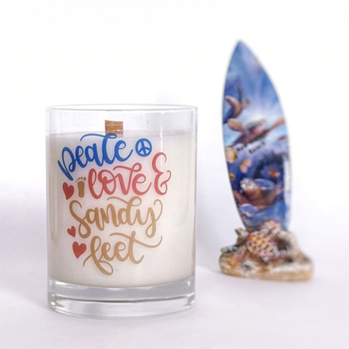 cotton-candy-soy-candle