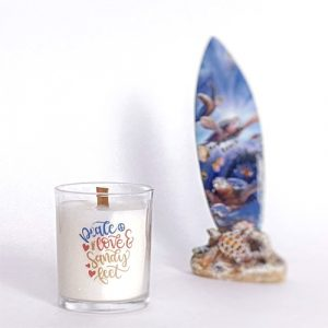 cotton-candy-scented-soy-votive-candle