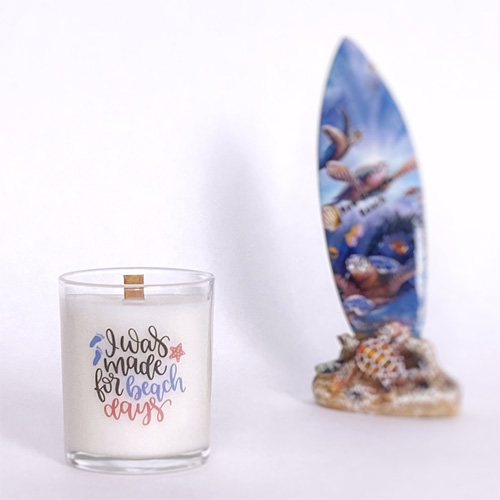 Raspberry-sangria-soy-votive-candle