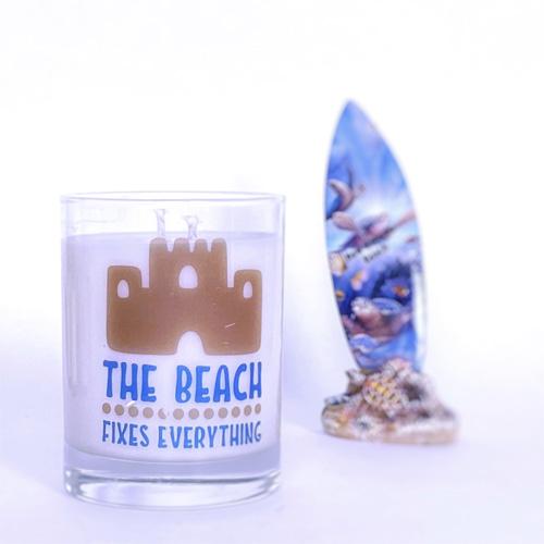 peach-nectar-soy-candle
