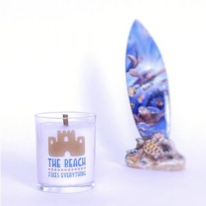 peach-scented-soy-votive-candle