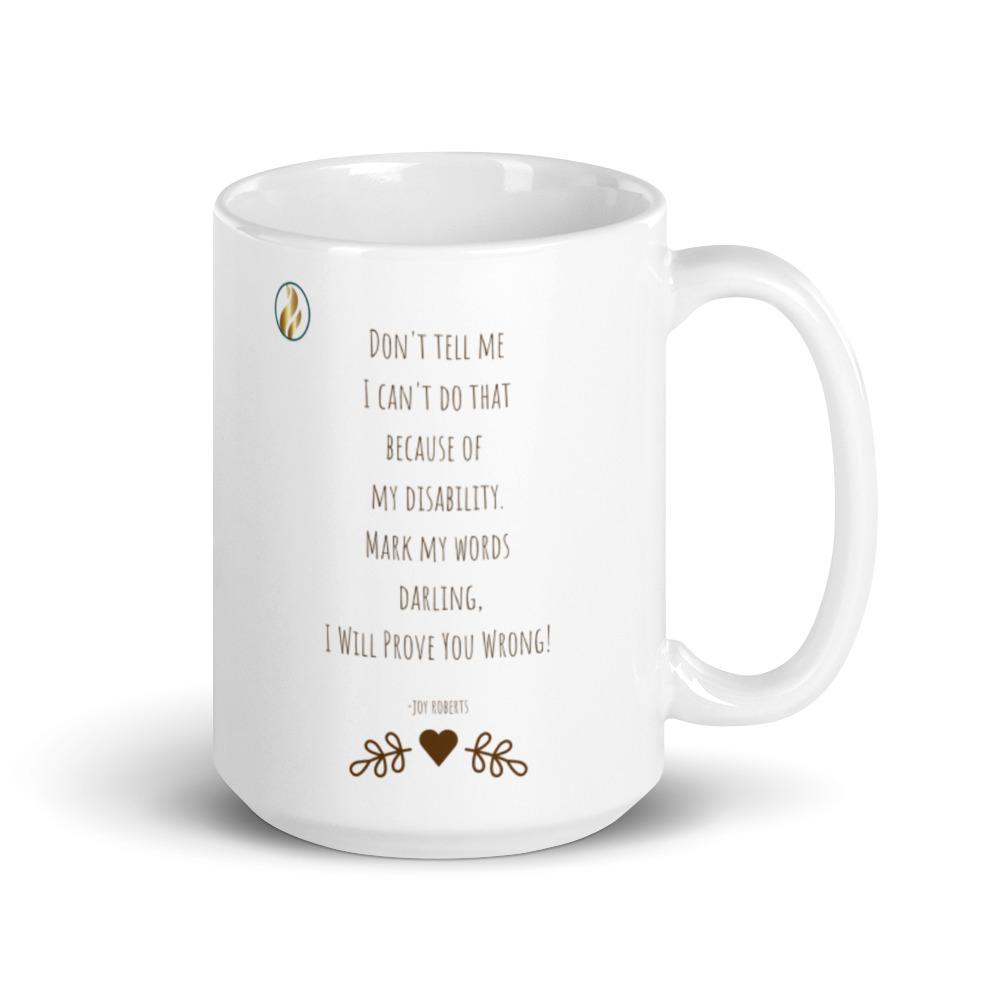 white-glossy-mug-15oz-handle-on-right-609fb8445883e.jpg
